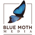 Blue_Moth_Logo_Square