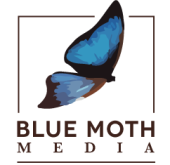 cropped-blue_moth_logo_square.png